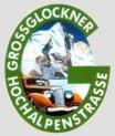 Glockner